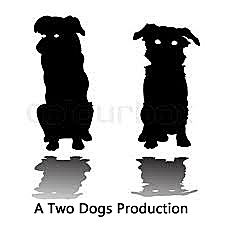 A Two Dogs Production